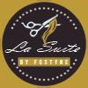 Salon de coiffure à Annecy - La Suite by Fostyne